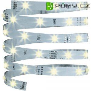 Dekorativní LED pás Paulmann YourLED ECO Stripe, 3 m, teplá bílá (70254)