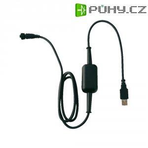 Převodník na USB rozhraní Greisinger USB 5100, vhodné pro GMH 5530, GMH 5550
