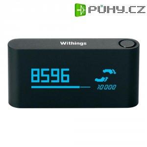 Krokoměr s hodinami Withings Pulse, 70011801
