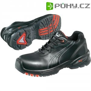 Pracovní obuv Puma Pioneer, vel. 47