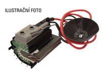 Trafo VN FBT41285, BSC48C, 30017521