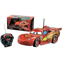 RC Blesk McQueen 1:24 RtR