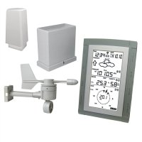 Meteorologická stanice WS2357,2307 (PC/USB)