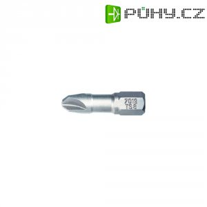 Bity Torq set mplus 2x25 mm