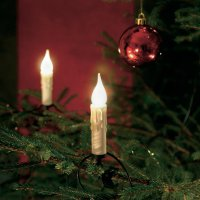 Vnitřní vánoční osvětlení Konstsmide