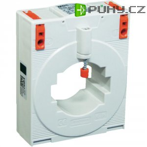 Násuvný měřicí transformátor proudu MBS CTB 51.35 1250/5 A 5VA Kl.1
