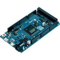 Programovatelná deska Arduino DUE