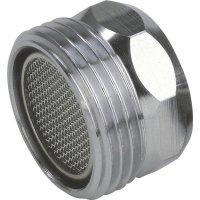 """Perličkový závitový adaptér Gardena, M22 vnitřní závit a 26, mm (3/4\"""") vnější závit"""