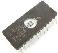 2732A-F1 - 200ns - EPROM 4k x 8bit, DIP24 /ST/
