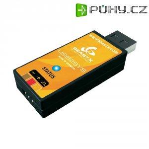 Rozhraní USB BeastX Microbeast USB2SYS