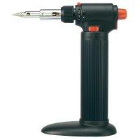 Plynová pájěčka/hořák Toolcraft MT7721
