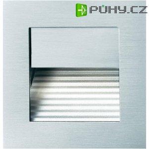 Vestavné LED světlo sygonix Fano, 1.2 W, 24 V/DC