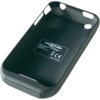 Adaptér WiLax pro iPhoneR 3G/3Gs