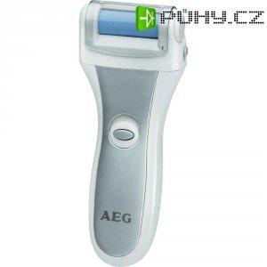 Odstraňovač ztvrdlé kůže pedikúra AEG PHE 5642, 520649