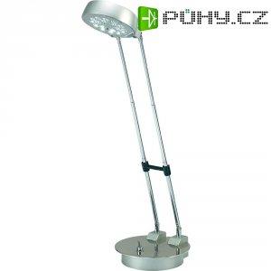Stolní LED lampička L817
