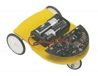 Stavebnice KSR1 Auto robot