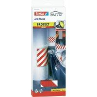 Ochranný pás na stěnu do garáže Tesa, 59942