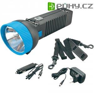 Kapesní LED svítilna AccuLux SuperLite LED, 424083, 3 W