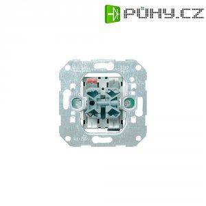 Tlačítko pro ovládání žaluzií Gira, 015800, 10 A, 230 V/AC