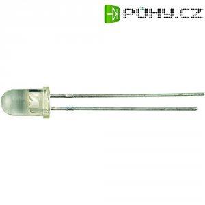 IR emitor Harvatek HE1-260AC, 850 nm, 5 mm