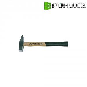 Zámečnické kladivo Peddinghaus 200 g