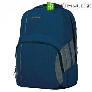 "Batoh na notebook Samsonite Wander-Full, M 39,1 cm (15 .4\""), modrý"