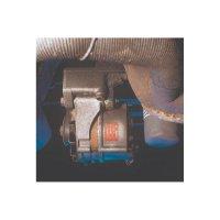 Čistič CRC Kontakt Chemie Quickleen, 30465-AG, 500 ml