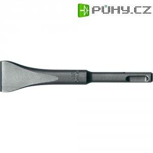 Plochý sekáč Heller, 26281 1, 30 mm, SDS-plus