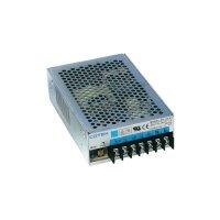Vestavný napájecí zdroj Cotek AK 100-15, 15 V/DC, 100 W