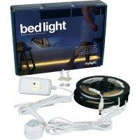 Dekorační LED osvětlení Bedlight Stripes s pohybovým senzorem (0144030141)