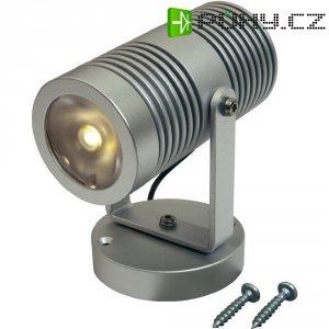 Mini bodové LED světlo ProCar
