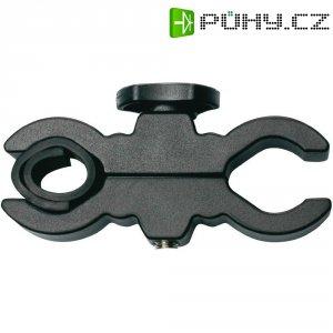 Držák pro svítilny LED Lenser Hokus Focus, V2, T7, 0362