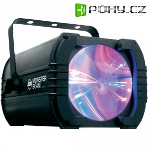 LED efektový reflektor ADJ Monster Beam, 1226200043, 25 W, multicolour