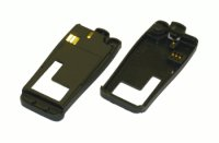 Kryt Alcatel 501 - pro Auto Alarm 2 a Turbo Lite 2
