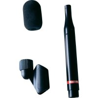 Akustický měřicí přístroj NTI audio AL1