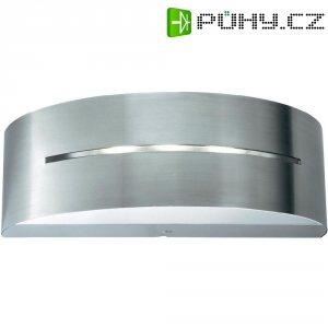 """Venkovní nástěnné LED svítidlo Philips \""""Sligo\"""" 17215/47/16, 7,5 W, nerez"""
