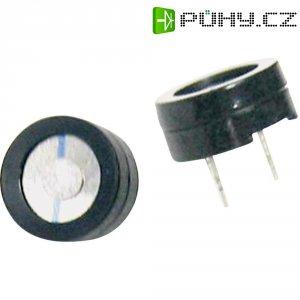 Magnetodynamický měnič, 85 dB 1 - 2 V/DC