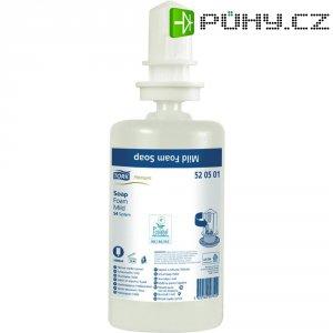 Pěnové mýdlo Tork Premium, 6 ks
