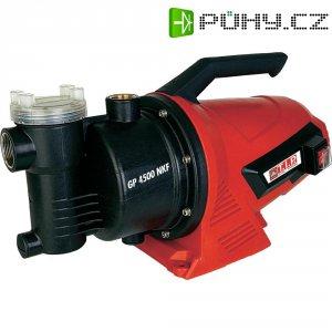 Zahradní čerpadlo TIP GP 4500 NKF, 31390, 4400 l/h, 50 m, 1100 W