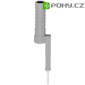 Testovací adaptér Wago 2009-174, 10,15 mm, šedá