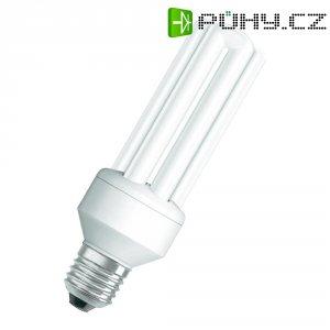 Úsporná žárovka trubková Osram Superstar, E27, 30 W, teplá bílá