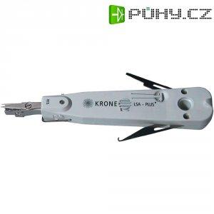 Nástroj pro vytváření koncovekUTP a STP kabelů ADC Krone LSA-PLUS 2-701