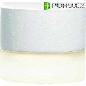 Nástěnné svítidlo Philips Beano, 33070X, GX53, 11 W