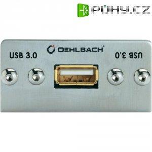 Display port Oehlbach Pro IN USB 3.0-B