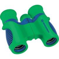 Dětský dalekohled Bresser Junior 6x21