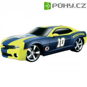 RC model Maisto Chevrolet Camaro RS 2010, 1:24, RtR