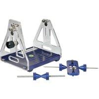 Vyvažovačka rotorových listů Modelcraft
