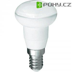 LED žárovka Müller Licht, 18730, G13, 18 W, 230 V, studená bílá