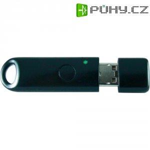 Teplotní datalogger Lascar Electronics EL-USB Lite, -10 až +50 °C