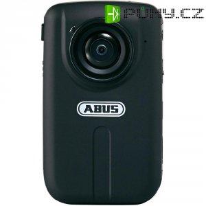 Akční kamera ABUS Full HD 1080P TVVT11001